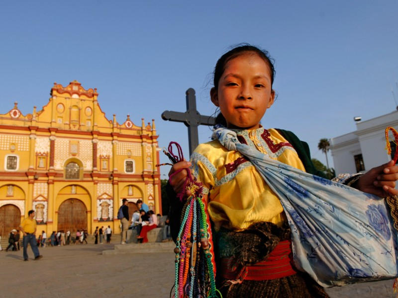 jeune-tsotsil-a-san-cristobal-de-las-casas-chiapas-mexico