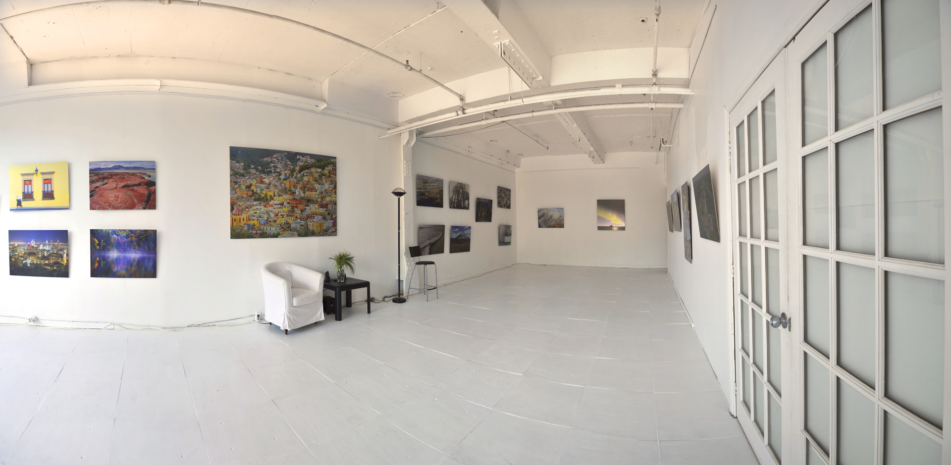 Studio Nikita